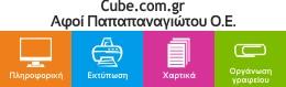 www.cube.com.gr