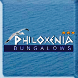 Philoxenia bungalows